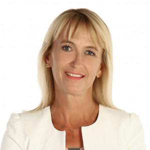 Katarzyna Kosno