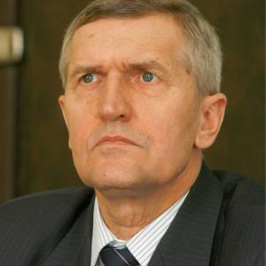 Zbigniew Szczygieł