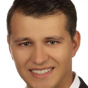 Jędrzej Świerczyński