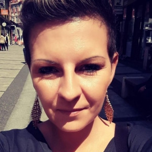 Hanna Kustra