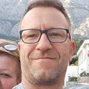 Piotr Kwaśny