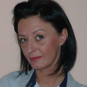 Agnieszka Ryczkowska