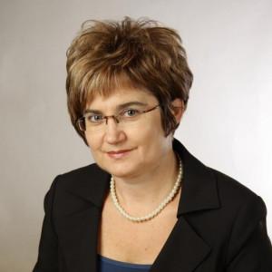 Ilona Witala-Sługa