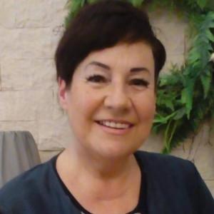 Zofia Sobik