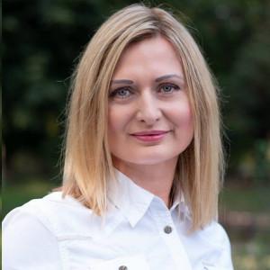 Joanna Ben-Amara