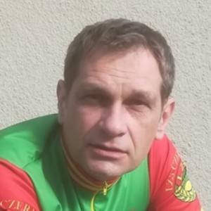 Roman Graniczka