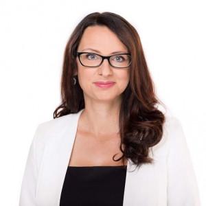 Anna Horodyska