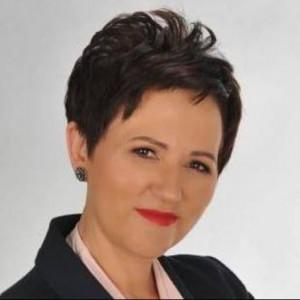 Dorota Bojakowska - Kandydat na posła w: Okręg nr 1
