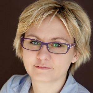 Karolina Krzyżak - Kandydat na posła w: Okręg nr 27