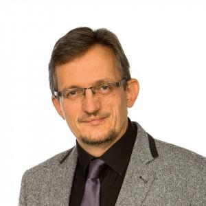 Bogdan Desoń - Kandydat na posła w: Okręg nr 27