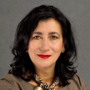 Dorota Piegzik-Izydorczyk - Kandydat na posła w: Okręg nr 27
