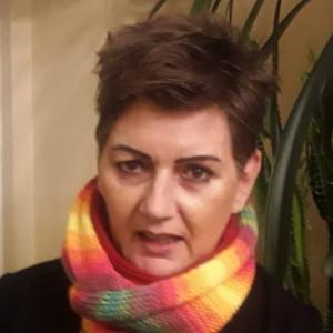 Jolanta Urbańska
