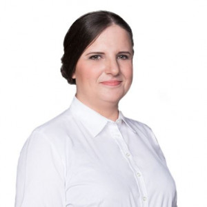 Marta Stożek