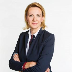 Krystyna Wójcik - kandydat na radnego do sejmiku wojewódzkiego w: dolnośląskie - Kandydat na posła w: Okręg nr 3