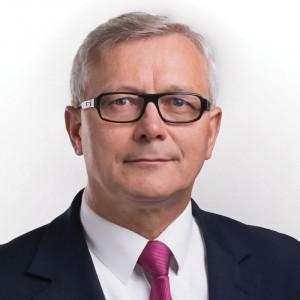 Wojciech Adamczak - kandydat na radnego w: wołowski - Kandydat na posła w: Okręg nr 3