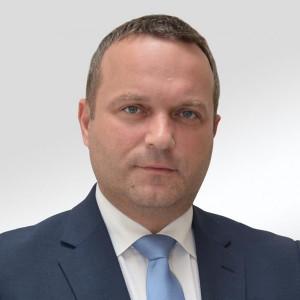 Sebastian Burdzy