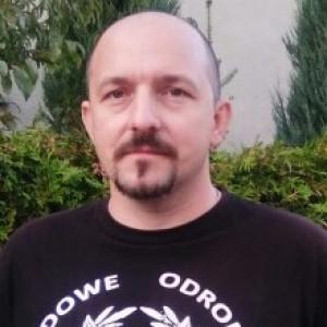Mariusz Trawka