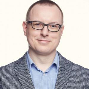 Iwo Augustyński