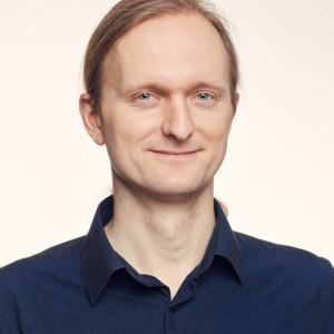 Tadeusz Mincer