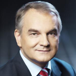 Waldemar Pawlak - Kandydat na senatora w: Okręg nr 38