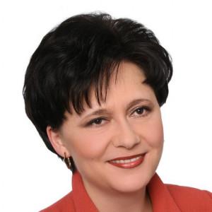 Marzena Maniszewska - kandydat na radnego w: częstochowski - Kandydat na posła w: Okręg nr 28