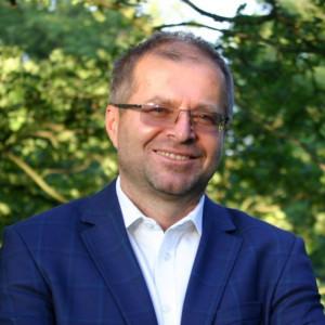 Marek Pinkas