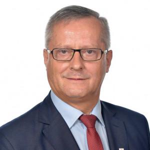 Andrzej Leyk