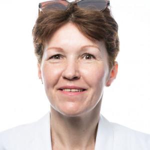 Jolanta Maćkiewicz