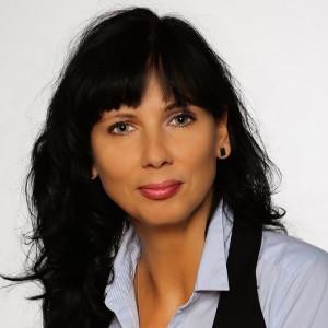 Wiesława Buniowska - kandydat na burmistrza w: Hel - Kandydat na posła w: Okręg nr 26