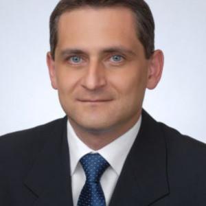 Waldemar Zadworny