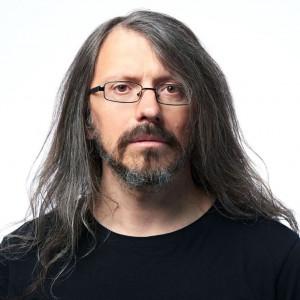 Tomasz Matraszek
