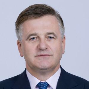 Jarosław Lasecki