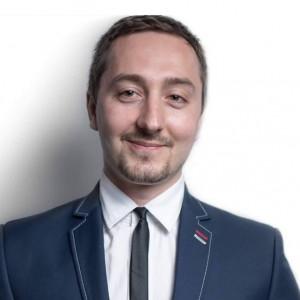 Krzysztof Gawenda