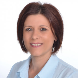 Aneta Krajewska