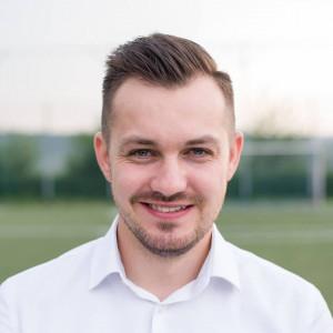 Michał Jurek