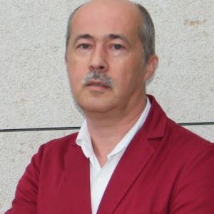 Adam Jaśkow
