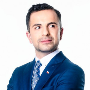 Jakub Bocheński