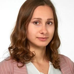 Justyna Małek