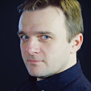 Adrian Brudnicki