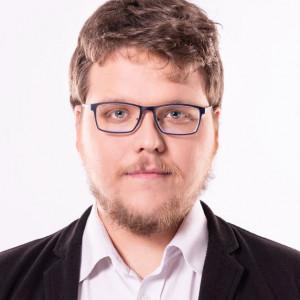 Mateusz Dobrowolski
