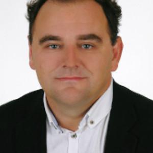 Marek Sierpiński