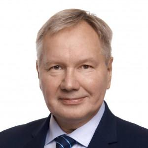 Waldemar Staszewski