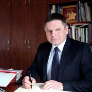 Radosław Mołoń