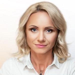 Anna Sobolak