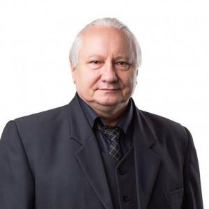 Norbert Respondek