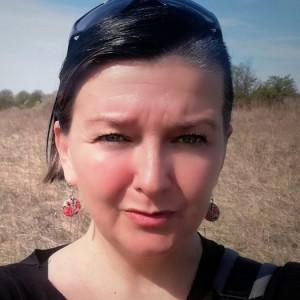 Natalia Juszczak
