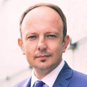 Bartłomiej Gabryś