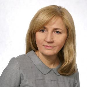 Agnieszka Jachowicz