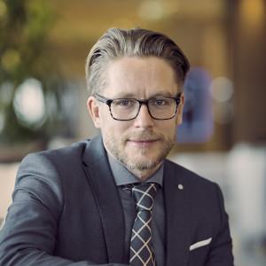 Jacek Stasikowski