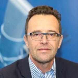 Bogusław Plawgo